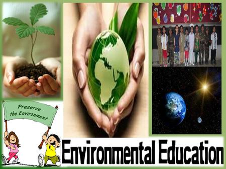 Environment includes all the aspects which influences the life of a child. Physical AspectsSocial Aspects Plants/ animals/ birds Water/ air Mountains/desert.