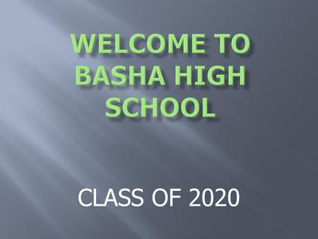 CLASS OF 2020.  By appointment– time request form in Guidance  Pop in—before or after school  Counselor on Call  Class units every Fall  Parents.