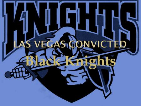 Black Knights.  Quarterback  #7  6'0  215 pounds  30 years old  Former Teams: Falcons, Eagles  Arrested for: Dogfighting and cruelty to animals.