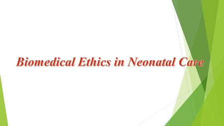 Forouzan Akrami MPH of Social Determinants of Hea lth PhD by Research Candidate (Bioethics) Medical Ethics and Law Research Center, Shahid Beheshti University.