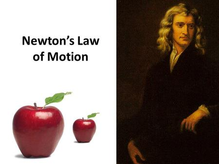 Newton's Law of Motion. Methods and Apparatus for Providing Ballistic Protection United States Patent 7383761 Warren, David H Schaeffer, Wayne Stoneridge,