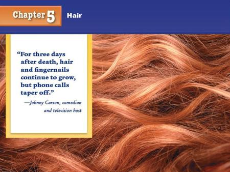 Hair 1. 2 Do Now: 1.How are the layers of hair similar to the layers of a pencil 2.How can hair be used in a forensic investigation *If students are talking.