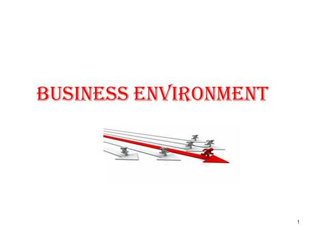 types of business environment Types of environment on the basis of the extent of intimacy with the firm , the environmental factors may be classified into different types-internal and external internal environment the internal environment is the environment that has a direct impact on the business.
