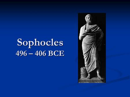 english sophocles and land oedipus This translation, which has been prepared by ian johnston of malaspina   sophocles - oedipus the king 1  priest: oedipus, ruler of my native land, you  see.