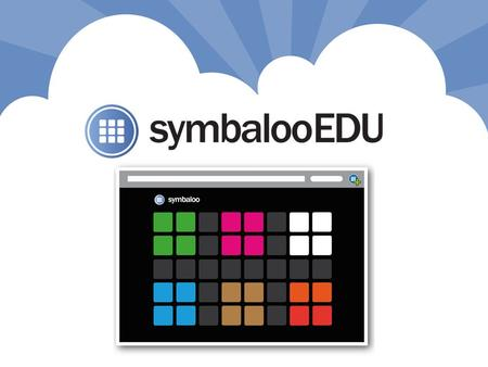 What is Symbaloo? Home Always a fast start, your favorite websites, online tools, and resources organized on your homepage. Personal Organize your favorite.