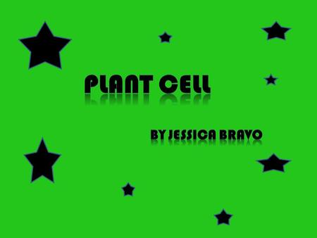 Meaning Plant cell: are eukaryotic cells that differ in several key respects from the cells of other eukaryotic organisms. Their distinctive features.
