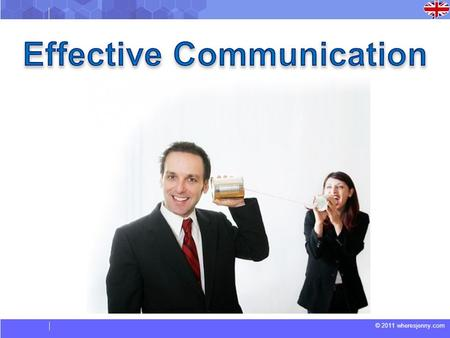 © 2011 wheresjenny.com. Paralanguage : is nonverbal communication such as your tone, pitch or manner of speaking. An example of paralanguage is the pitch.