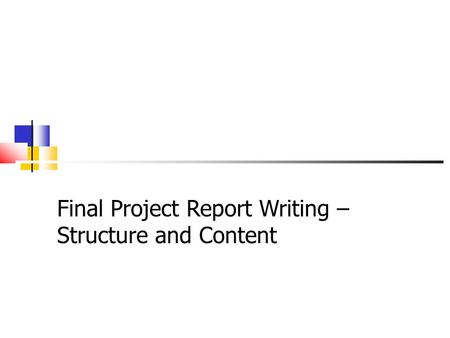 thesis progress report unsw