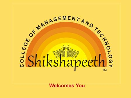 Welcomes You. Shikshapeeth is an initiative undertaken by 'GURU RAM DAS EDUCATIONAL TRUST' with a philosophy of building an education driven society.
