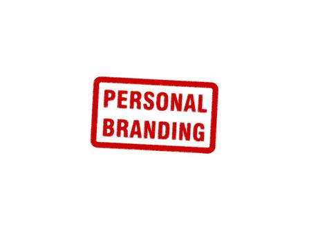 LEGAL AND SYMBOLIC TAG BRAND POSITIONING APPLICANT X.