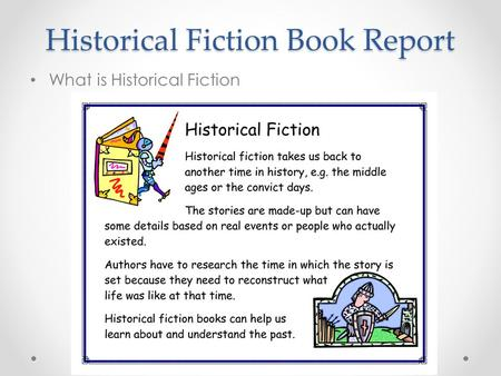historical fiction timeline book report Best non-fiction american history books (1582 books) best non-fiction american history books knee quot is by far and away the best historical non-fiction book i have appears on are all for historical fiction.