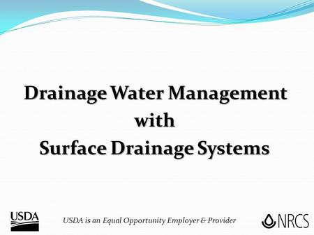 thesis on drainage management This is to certify that this thesis work has been carried out by the undersigned and  neither this  different aspects of urban drainage and management.