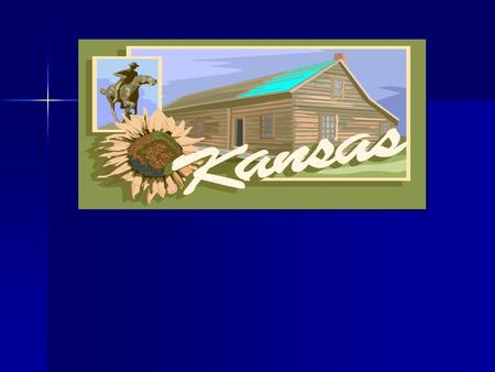 History Kansas became a state on Jan. 29,1861. People are called Jayhawkers. Kansas was the 34th state. Because of the Civil War, it was so bloody, one.