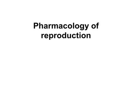 drugs contraindicated in lactation pdf