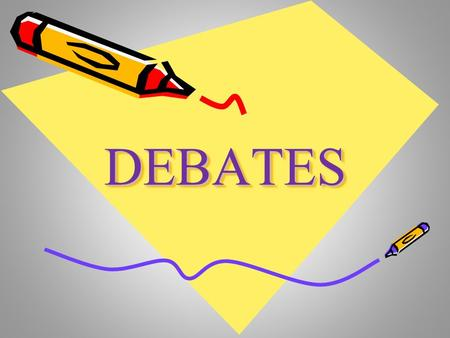 group debates analysis paper 2 group debates analysis paper competitive debate is a wonderful tool that not only sharpens research skills, but also helps one analyses problems, use critical listening and thinking, and express thoughts coherently and precisely.
