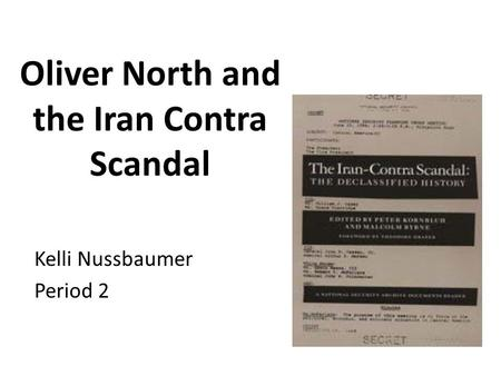 a history of the iran contra affair in us foreign policies Documentary video examining us foreign policies in support of the american way of behind the iran-contra affair what i've learned about us foreign policy.