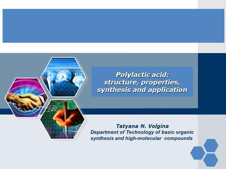 structure, properties, synthesis and application