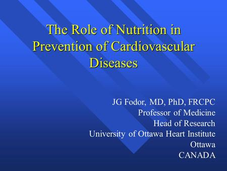 what is the role of voluntary disease based organizations Heart disease organizations  diseases and conditions  cardiovascular disorders  heart disease  committed to the prevention of heart disease based in.