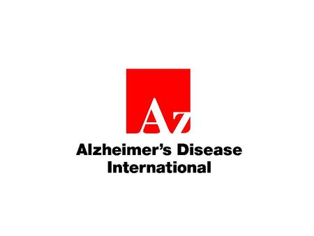 What is ADI Alzheimer's Disease International, the worldwide federation of 76 national Alzheimer associations Each member is the leading association in.