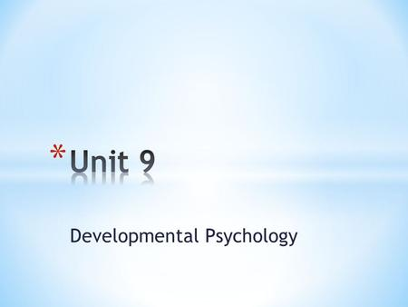 developmental psychology physical cognitive and psychosocial Developmental psychology is considered an important aspect of our  people  undergo many physical, cognitive, social, intellectual, and.