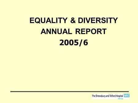 racial discrimination act amendments Proposed amendments to the racial discrimination act 1975 (cth) complaints data the act human rights commission has increasingly handled more racism complaints than any other ground (even overtaking disability as a ground very recently):.