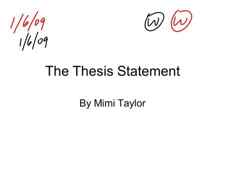 a level english literature essay conclusion