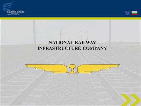 INFRASTRUCTURE COMPANY