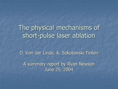 download A Scholarly Edition of Andrés de Li\\'s