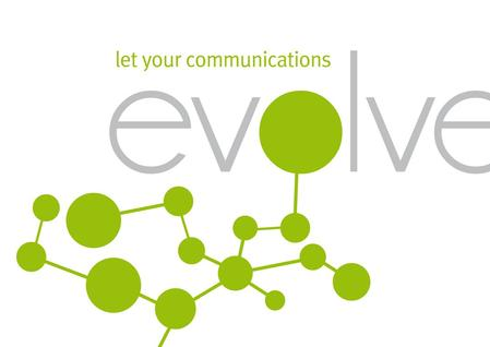 Evolve is Oak's next generation real-time Communications Management System which combines contact centre management, cradle to grave reporting, call recording.