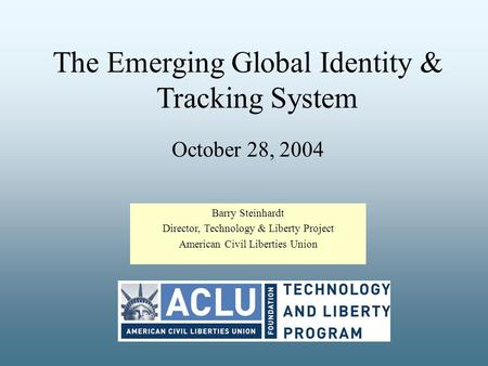 the emergence of the american identity Essay about the emergence of the american identitythe emergence of the american identity during and after the american.