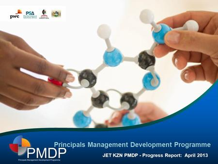 principals of management Course requirements course description management and analysis of basic management functions: planning, organizing, leading, directing, and controlling for.