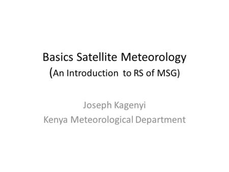 basic principles of metrology The basic principles of measurement of objects and distance are covered  students also learn about international and national quality standards other  degree.
