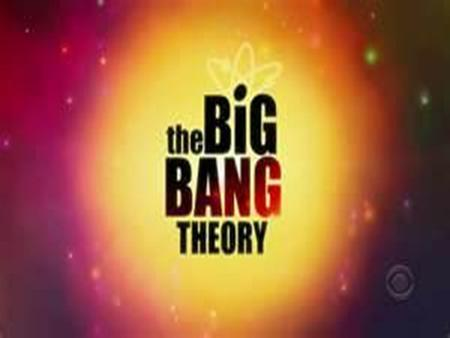 What is the Big Bang Theory? The Universe was once in an extremely hot and dense state which expanded rapidly. The Universe was once in an extremely hot.