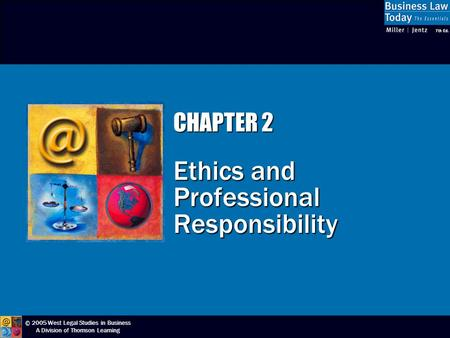 case study on business ethics and social responsibility Discrimination, corporate social responsibility and responsibility business ethics goes beyond business ethics in several ways case studies.