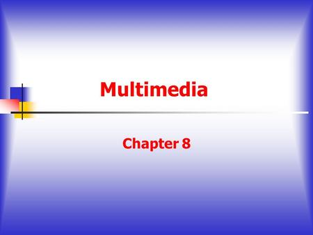 multimedia system assignment lpu Q1: what is multimedia and explain the significance of multimedia team in each stage explain the whole scenario with example ans: multimedia is usually recorded and.