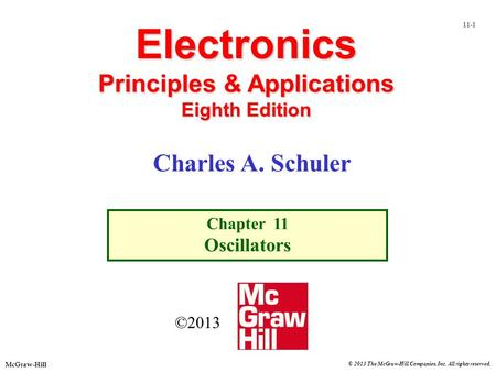 function and applications 11 mcgraw pdf