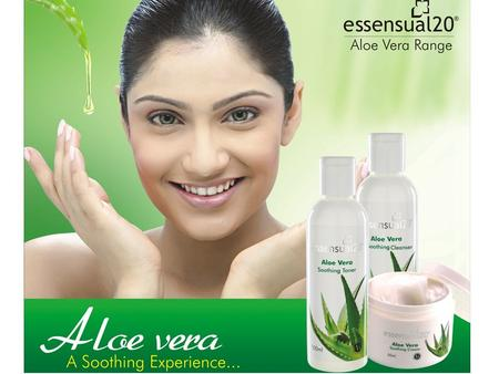 FAIRPLAYQUALITYCREATIVITY & INNOVATIONTEAMWORK Aloe Vera A Soothing Experience…. … Benefits of Aloe Vera: Aloe Vera -Versatile plant called as Miracle.