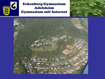 Eckenberg-Gymnasium Outward Journey: Stansted – Dresden (via Cologne) Flight No. 4U0355 Depart Stansted: 07:55 Arrive Cologne: 10.05 Flight No. 4U0022.