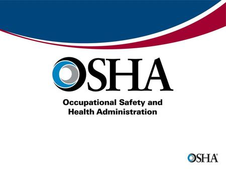 OSHA Cranes & Derrick Review Subpart CC John Frowd Compliance Assistance Specialist United States Dept. of Labor-OSHA Manhattan Area Office (212)337-2008.