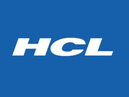 financial analysis of hcl Financial summary (rs m) y/e 30 jun,  still undervalued: hcl tech's stock price performance has been the  ratio analysis y/e 30 jun,.