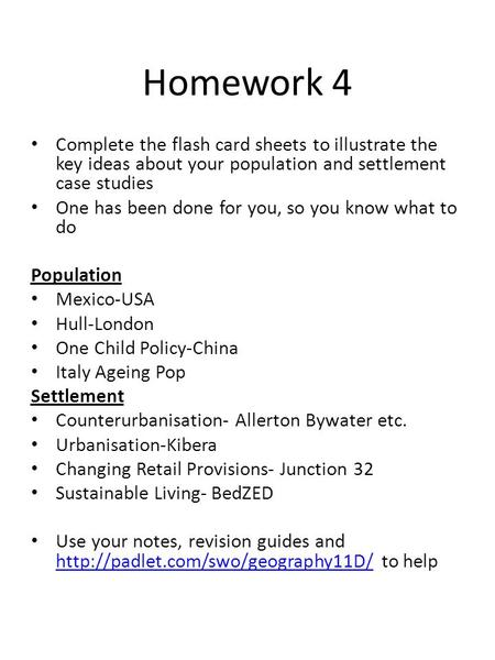 Business plan example uk