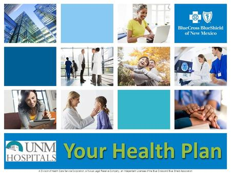 access plus health care initiative Through strategic initiatives,  abuse and mental illness increase access to effective treatment  mental illness initiative health care and health.