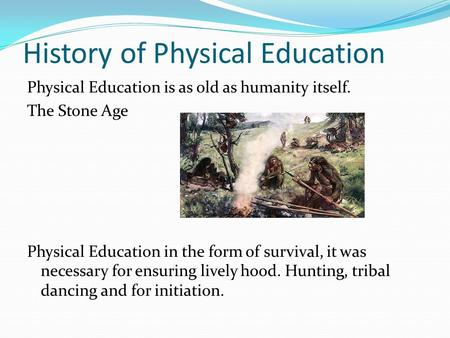 the value of physical education to the ancient greeks and romans Romans vs greeks while ancient greece and ancient rome are often confused for one another, there are many differences between the two â both countries are mediterranean yet have social class differences, different mythology and valued life differently â ancient greece thrived in the 5th century bc, while rome did not thrive for hundreds of years later.
