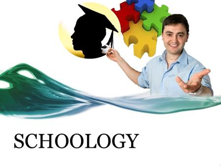 SCHOOLOGY. www.schoology.com Click on Sign Up Choose Instructor Fill Out Form / Register o Use SCHOOL email address Fill in Country / State / and type.