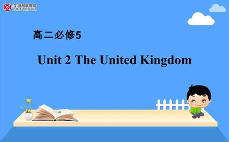 Unit 2 The United Kingdom 高二必修 5. I often hear the girl _______ this English song in her room. I heard the girl ________ this English song in her room.