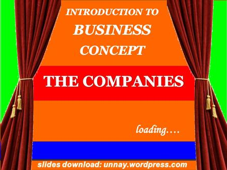 Intranets, Extranets, and Private Exchanges OPEN QUIZ ON CHAPTER 1 What are the basic forms of business ownership? What is franchising? How many types.