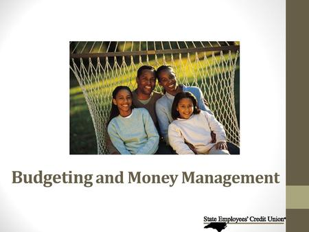 a discussion on money management Hello all, i just want to share with you an easy money management rule that you could follow: have a 5-2 stop strategy.