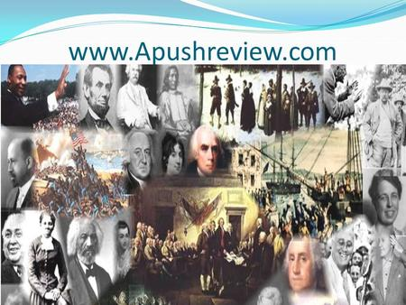 Www.Apushreview.com. Everything You Need To Know About Religion In The British Colonies To Succeed In APUSH.