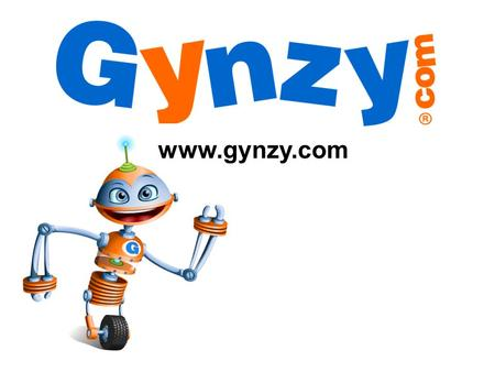 Www.gynzy.com. Welcome! Todays agenda: What is Gynzy? Let's look at an interactive lesson We're going to make that lesson! How to save and share your.