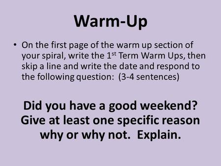 5 paragraph essay on a walk to remember
